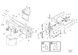 sd150 installation frames autodata volvo online spare parts