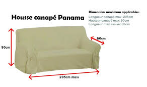 couvre canapé 3 places canape housse de canape 3 place housse de canape 3 places
