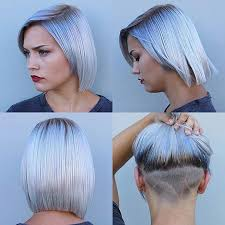 trendy short hairstyles for 2015 instagram 51 trendy bob haircuts to inspire your next cut page 4 of 5