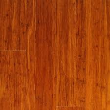 quality bamboo flooring in frankston carrum downs