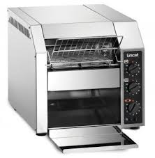 Conveyor Toaster For Home Conveyor Toasters Unbeatable Prices With Next Day Delivery Available