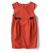 Zara Indonesia Dresses 2 14 Years Zara Indonesia Polyvore