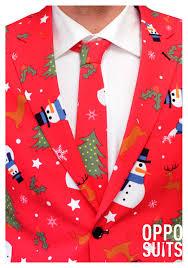 christmas suits men s christmas suit