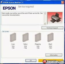 epson l360 ink pad resetter how to avoid epson t50 waste ink counters overflow wic reset key