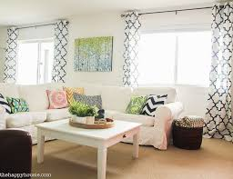 family room makeover fresh fab family room makeover reveal frogtape paintover
