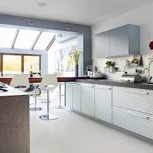 Ideas For Kitchen Extensions Kitchen Extensions Ideas Discoverskylark