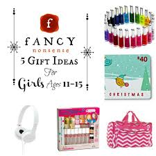 94 best christmas list images on pinterest gifts christmas gift