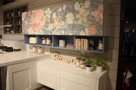 ideas for stylish and functional kitchen corner cabinets