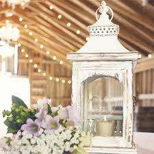 lantern wedding centerpieces wedding centerpiece table centerpiece centerpieces