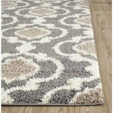 Herringbone Area Rug Best 25 Gray Area Rugs Ideas On Pinterest Living Room Area Rugs