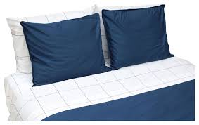 duvet covers u0026 shams