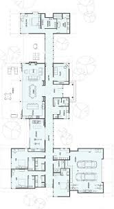 5 bedroom ranch house plans uncategorized 5 bedroom ranch style house plan unbelievable with
