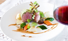 cuisine gourmet gourmet cuisine belvedere hiking hotel san genesio