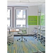 Floor And Decor Corporate Office Corporate Office U2014 Mcmahon Architects