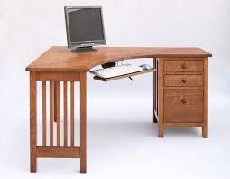 Office Desks Newcastle Cheap Corner Desk Newcastle Small Corner Office Desk Uk Cheap