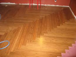 installing bamboo flooring on plywood glue installation