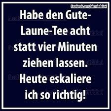 lustige gartensprüche 651 best images about sprüche quotes on wer
