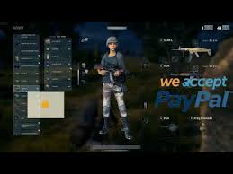 pubg cheats discord pubg cheat hack proof discord esp aimbot undetected buy with