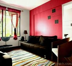 interior home colour paint colors home depot catalogue interior home painting