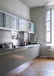 cuisine 15m2 aménagement cuisine 15m2 inspirations avec amanagement cuisine en