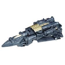 transformers hound weapons 07e4411761a348a5c543929946c4db65eeadc6cc jpg