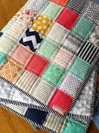 Duvet For Babies Best 25 Boys Quilt Patterns Ideas On Pinterest Modern Quilt