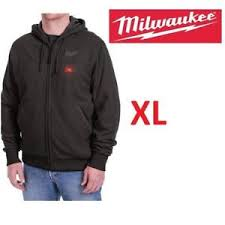 xl hoodie buy or sell clothing in toronto gta kijiji classifieds