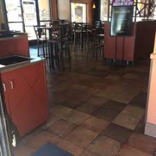 Wood Stains Blog Cleanfast Ie by Taco Bell Mexican 1500 Lee Trevino Drive North El Paso Tx