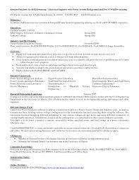 electrical resume format engineering resume for electrical engineering resume for electrical engineering medium size resume for electrical engineering large size