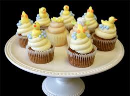 cute baby shower cupcakes home decorating interior design bath