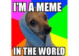 Meme Genreator - dank meme generator devpost