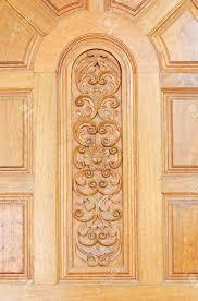 modern wood carving modern door wood carving design buy door wood carving