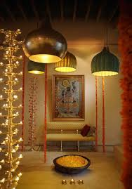 Ethnic Indian Home Decor Ideas by Give Your Home An Ethnic Indian Makeover Renomania