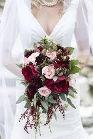 burgundy flowers burgundy flowers for weddings wedding corners