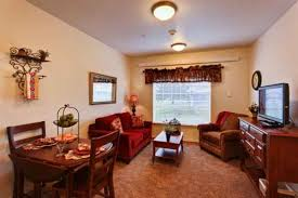 sea view senior living community in brookings oregon reviews and