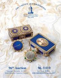 chambre d hote pr鑚 d avignon dr crott auctioneers catalogue of the 96th auction