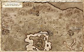 Skyrim World Map by Image Thief Stone Map Png Elder Scrolls Fandom Powered By Wikia