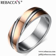 wooden finger rings images Pussy ring white gold diamond for girls new design finger girl jpg