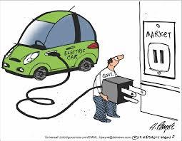 cartoon car png kandi technologies chinese ev clunker begins to break down amid