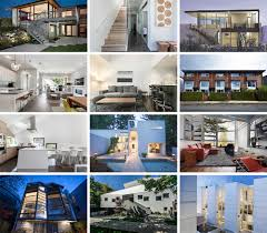 blog u203a vancouver architectural homes for sale albrighton real