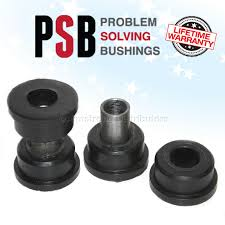 lexus parts free shipping toyota 91 15 lexus 91 08 rear lateral arm bushing kit l u0026 r
