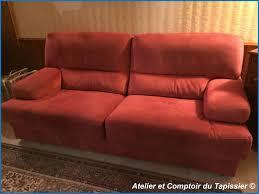 fabricant canapé beau fabricant de canapé photos de canapé accessoires 31537