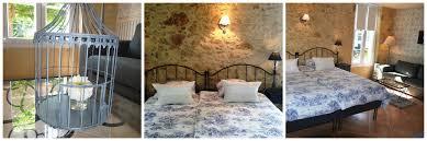chambre hote gironde bienvenue aux chambres d hotes villa corterra