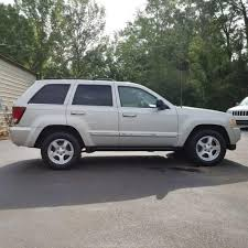 lexus gx 470 jackson ms 2006 suv cars in mississippi for sale used cars on buysellsearch