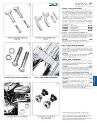 page 560 of 2010 genuine motor accessories u0026 genuine motor parts
