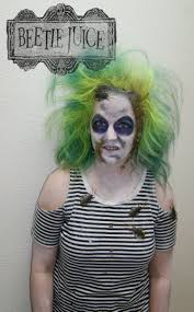 best 10 zombie makeup easy ideas on pinterest zombie make up