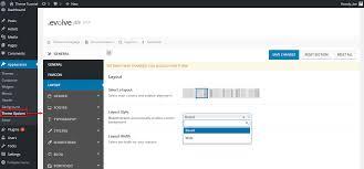 wordpress theme editor gone theme4press how to get started with wordpress theme customization