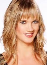 redken strawberry blonde hair color formulas redken color fusion extra lift blue el b hair coloring ideas