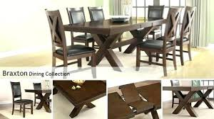 costco dining room furniture costco dining room 7 piece dining set with table costco dining room