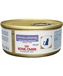 amazon com royal canin veterinary diet feline rabbit canned cat